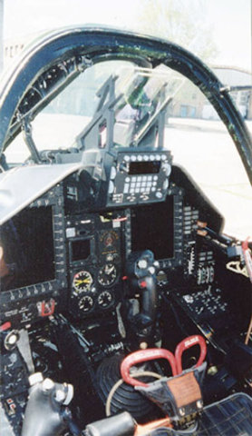 http://www.airbase.ru/cache/alpha/rus/s/su/25/scorpion/img/640x480/Su-25_Scorpion_cocpit_Jane__s.jpg