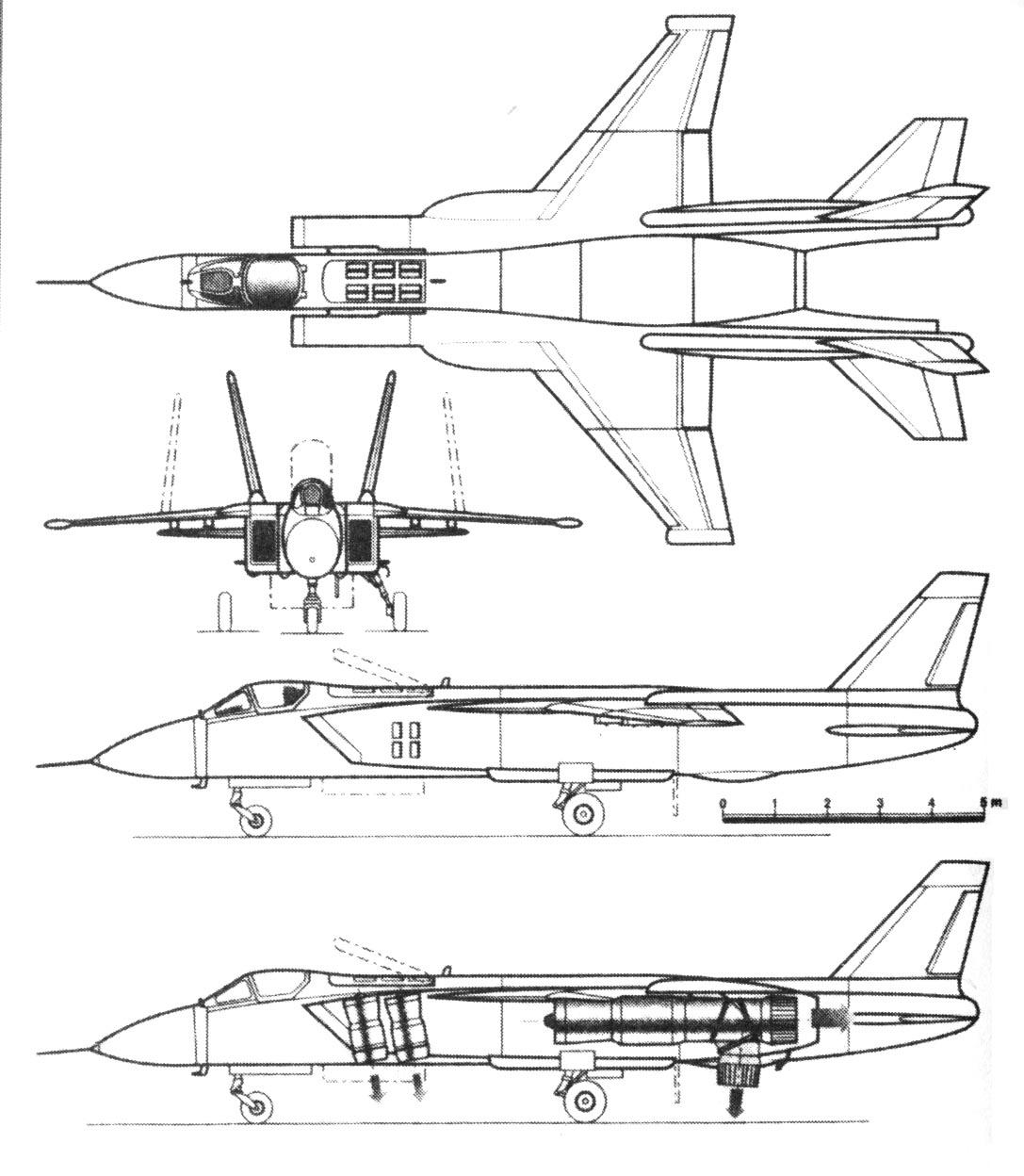 http://airbase.ru/hangar/planes/russia/yak/yak-141/img/yak141s.jpg
