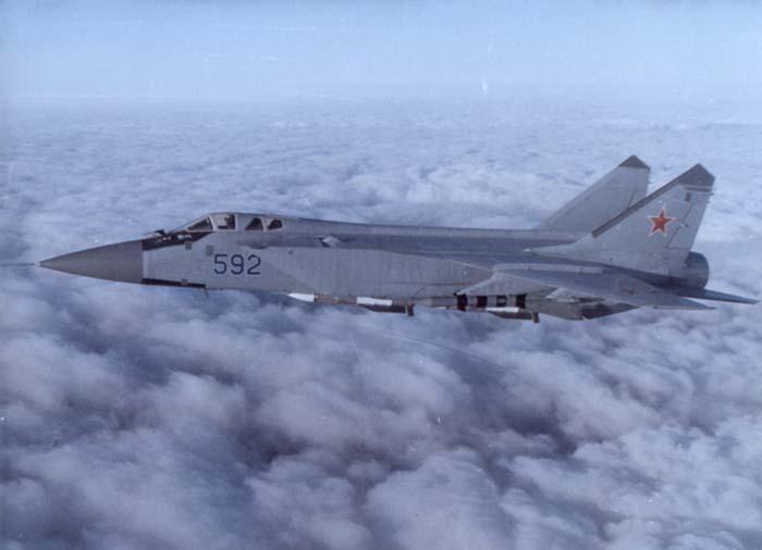 Источник в силовых структурах заявил, что крушение могло произойти из-за отказа техники, добавив, что истребитель...