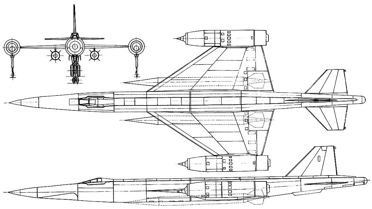 http://airbase.ru/sb/russia/tsybin/rs/r/img/rsr_3.jpg