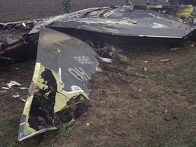 Т-50 против F-22: виртуальный бой » Политикус - Politikus.ru